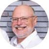 BERND KNOLL, Mitgliedsnummer 1 und erster Vorstand bis 2014