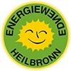 Aktionsbündnis Energiewende Heilbronn
