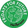 Kyra Bennett, Fridays for Future Heilbronn