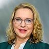PROF. DR. CLAUDIA KEMFERT Deutsches Institut für Wirtschaftsforschung e. V. (DIW Berlin), Abteilung Energie, Verkehr, Umwelt. Foto: Reiner Zensen